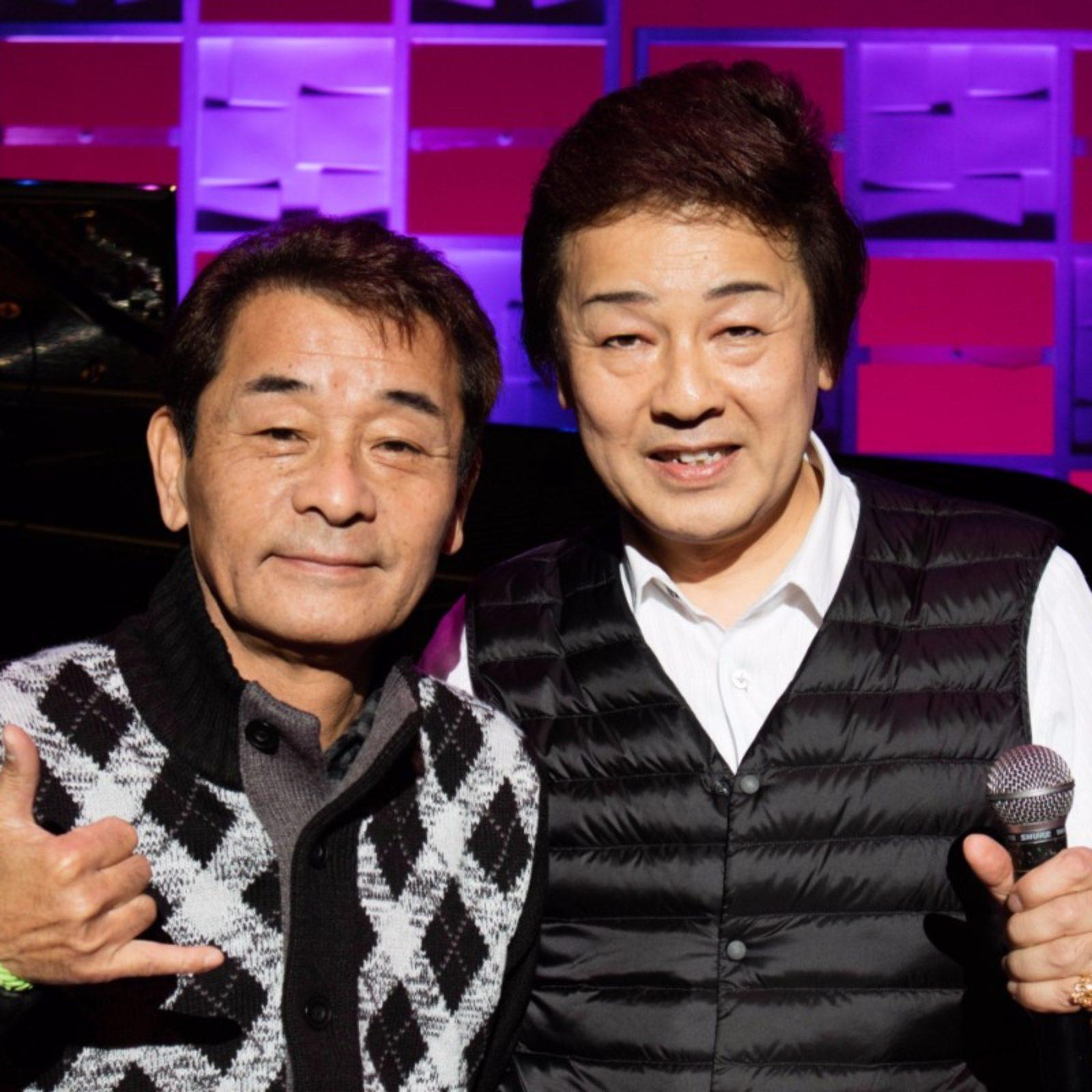 ニックニユーサ田中収先輩とリハ