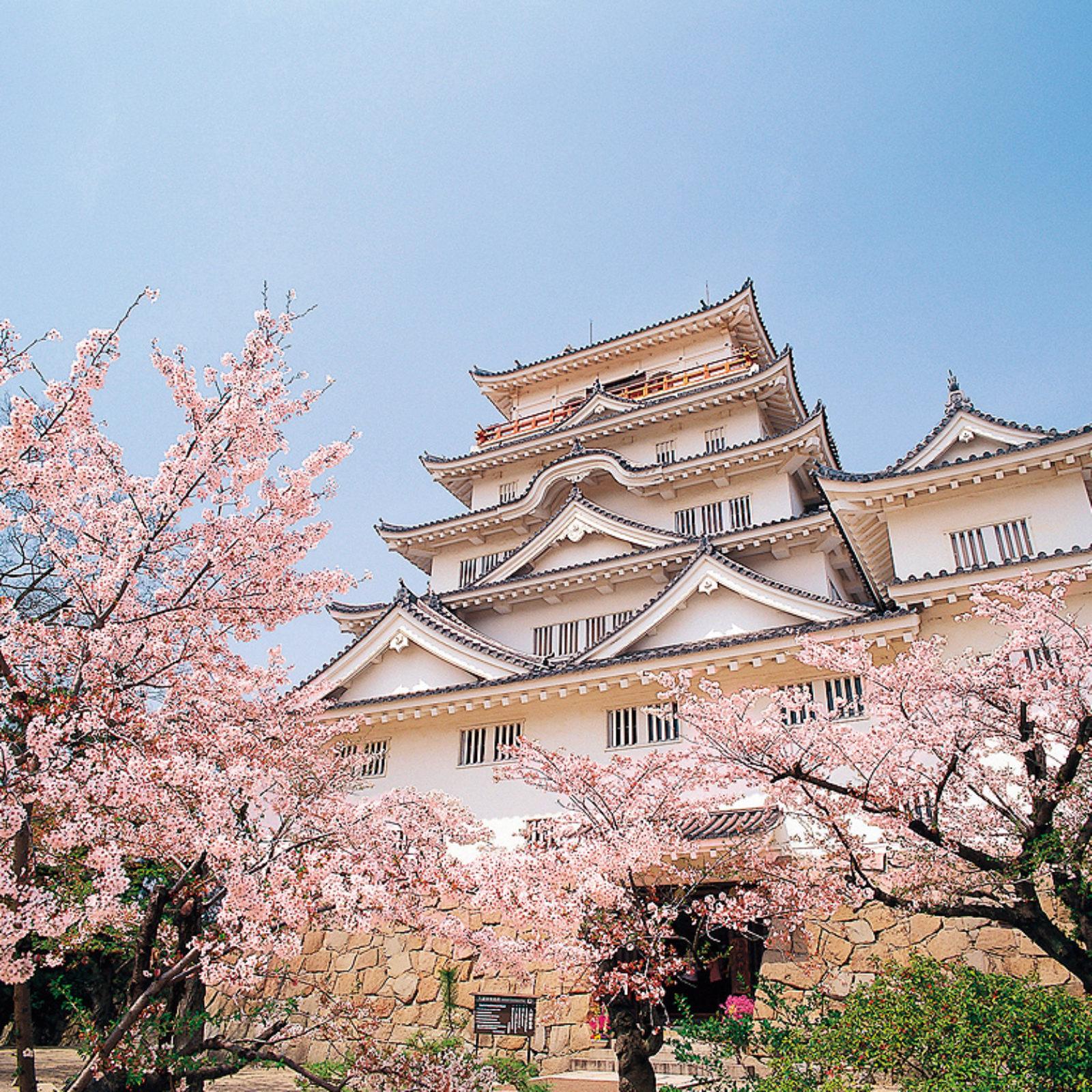 p3-4福山城実画_補