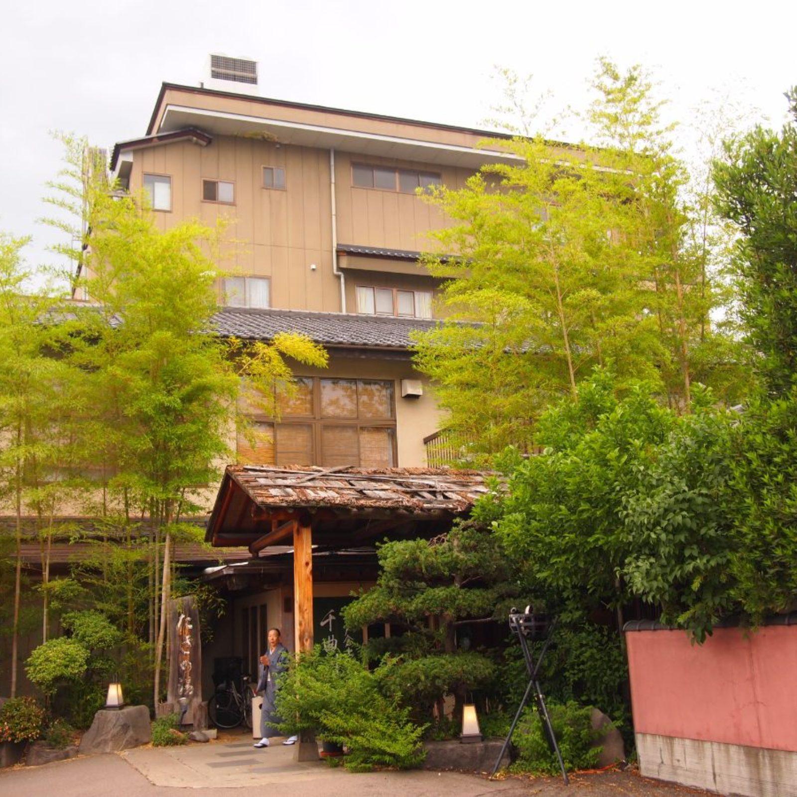 005_上山田ホテル001