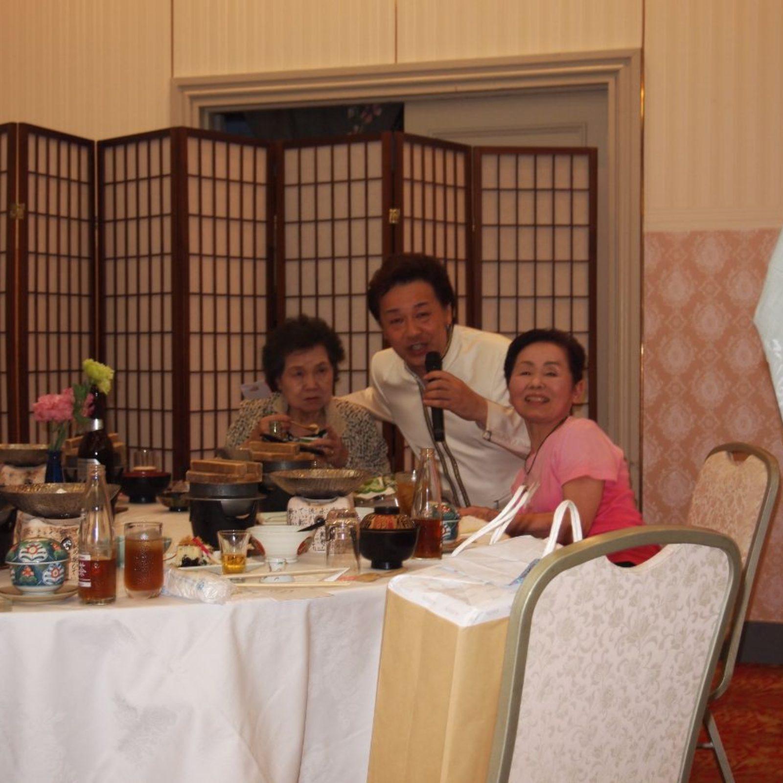 005_上山田ホテル009