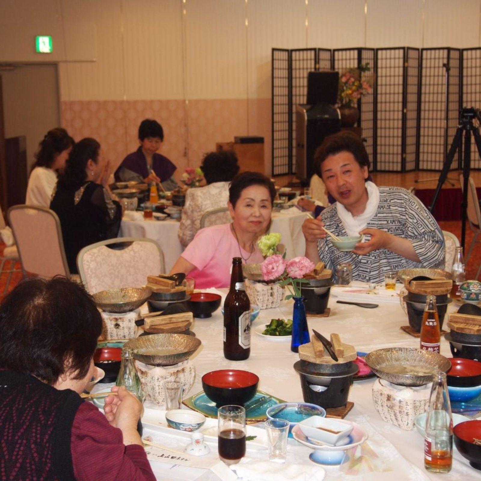 005_上山田ホテル006